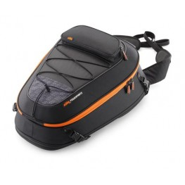 Rear bag 32L