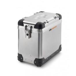 Touratech case 38L