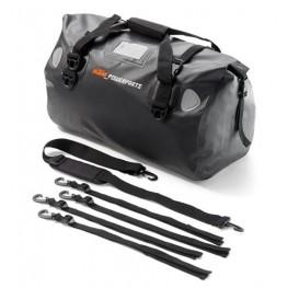 Luggage bag 38L