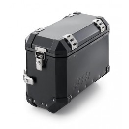 Case 37L