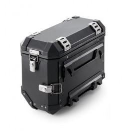 Case 37L 60112024200