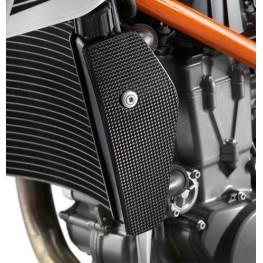 Radiator protection 7600896100049