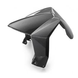 Carbon front fender 76008910044