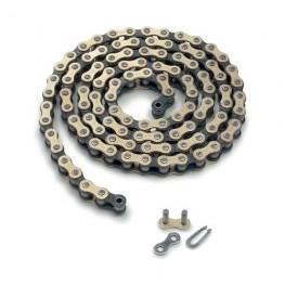 Chain 50 SX Size 415