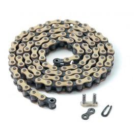 Chain Size 415