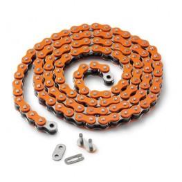 Chain Size 520