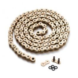 Chain 520