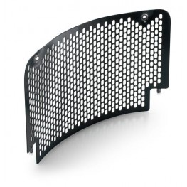 Radiator protection grille for 990 Adventure/ 950 Supermoto