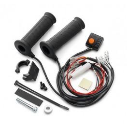 Heated grip kit 950/990