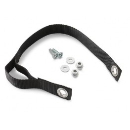 Supporting strap 79612917000