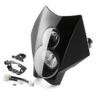 X2 headlight (250-530 EXC)