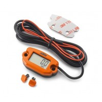 GENUINE KTM HOURMETER 78112920000