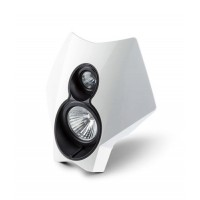 X2 headlight (200-500 EXC)