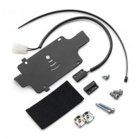 Alarm system mounting kit (390 Duke/RC 390)