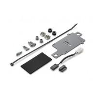 Alarm System Mounting Kit (RC 390)