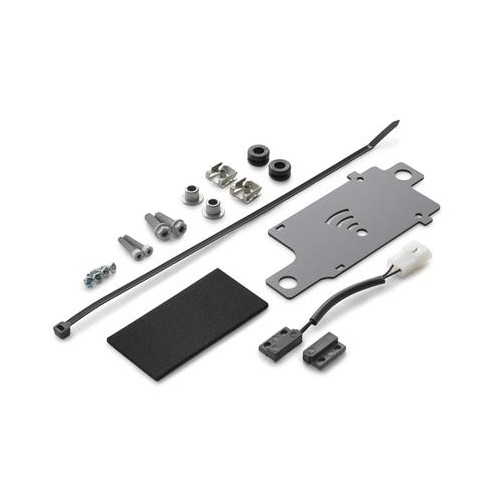 Alarm System Mounting Kit (RC 390)