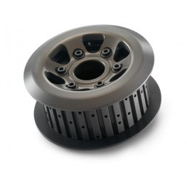 Slipper clutch (1190 RC8 2008-10)