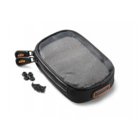 GPS/PDA bag small