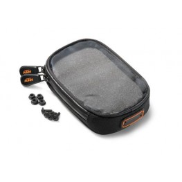 GPS/PDA bag small