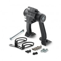 GPS bracket (Suitable for all Garmin/TomTom GPS devices)
