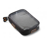 GPS bag black