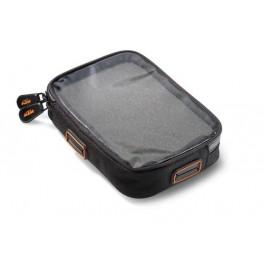 GPS bag black
