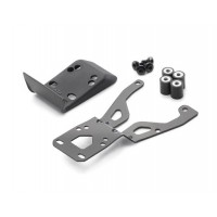 GPS bracket (1290 Super Duke R)