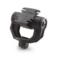GPS bracket black (1290 Super Duke GT 2016/17)