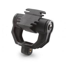 GPS bracket black (1290 Super Duke GT 2016/17)