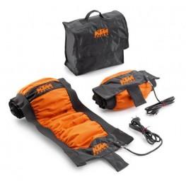 Tyre warmer set (690 SMC/ Duke/ RC/640 LC4)