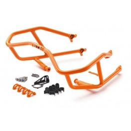 Crash bar kit 1290 Super Adventure