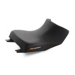 Ergo seat 1050/ 1190/ 1290 Adventure 2013-18