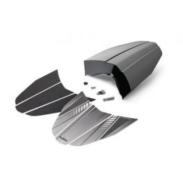 Pillion seat cover 690 Duke / Duke R 2012-15