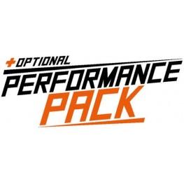 PERFORMANCE PACK 1290 Super Duke R 2017