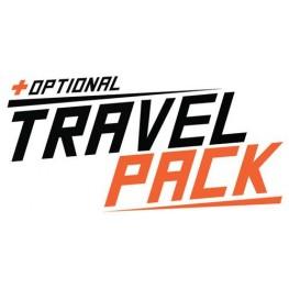 TRAVEL PACK 1290 Super Adventure R-S 2017