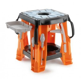 POLY SX STAND EXC