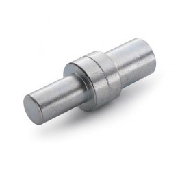 MOUNTING PIN 23.5MM 1190 RC8 08-10 / RC8-R 09-12