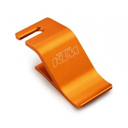 TIRE BEAD HOLDER KTM