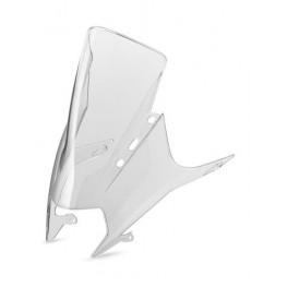 Windshield RC 390 2014-18