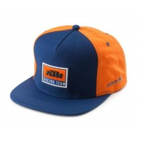 KTM - Replica Team Cap