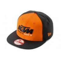 KTM - TEAM CAP