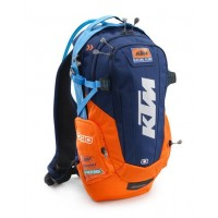 KTM - Replica Dakar Backpack