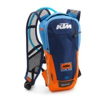 KTM - Replica Erzberg Backpack