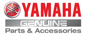 yamaha-parts-logo.png