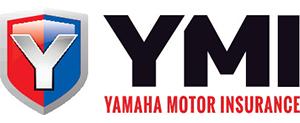 yamaha-motor-insurance-logo.png