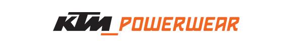 ktm-powerwear.jpg