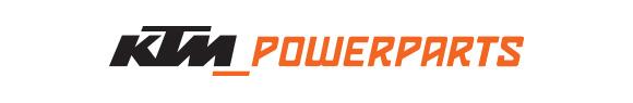 ktm-powerparts.jpg