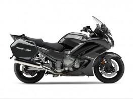 Yamaha FJR1300AE