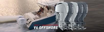 New Outboard Dealer: Minter Marine