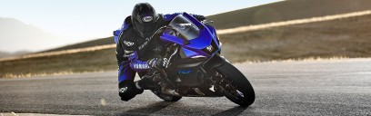 All new YZF-R7 revealed